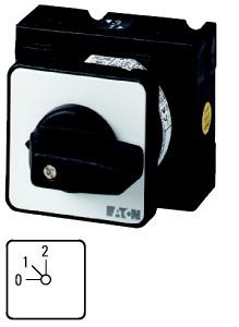 T3-3-8314/E