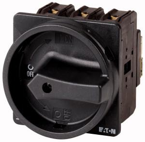 P3-63/EA/SVB-SW