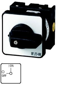 T3-1-8200/E