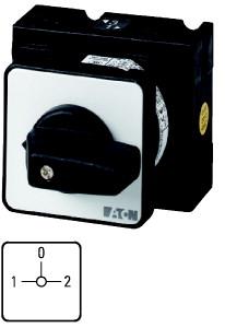 T3-1-15501/E