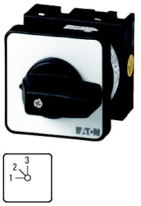 T0-5-8270/E