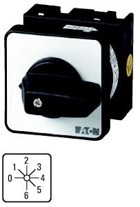 T0-3-8244/EZ