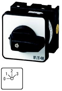 T0-2-8311/E