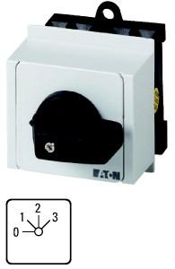 T0-2-8241/IVS