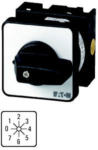 T0-4-8245/EZ