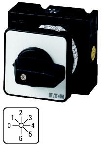 T3-3-8244/EZ