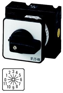 T3-3-15026/EZ