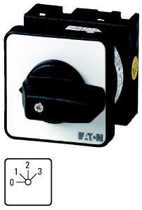 T0-2-171/E