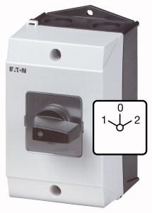 T3-3-8401/I2