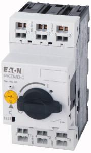 PKZM0-2,5-C