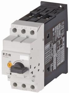 PKZM4-58