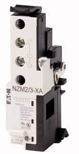 NZM2/3-XA24AC/DC