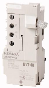 NZM4-XA12AC/DC