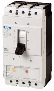 NZMN3-AE400