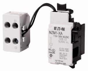 NZM1-XA12AC/DC
