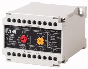IZMX-UVR-TD-120AC-1