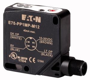 E75-PPA025P-M12