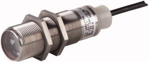 E58-30DPS280-HD