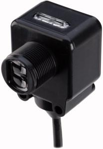E65-SMPP050-HD