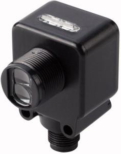 E65-SMPP050-HLD