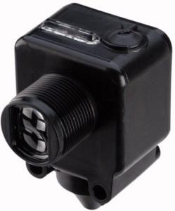 E65-SMSD200-HDD