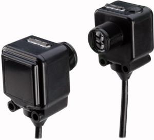 E65-SMTD15-HD