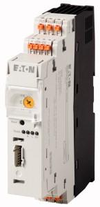 EMS-DOS-T-9-SWD