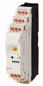 EMS-RO-T-2.4-24VDC