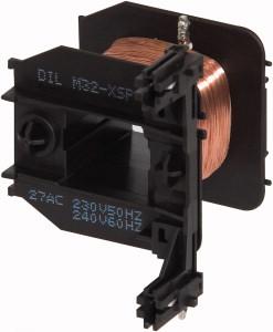 DILM32-XSP(110V50HZ,120V60HZ)
