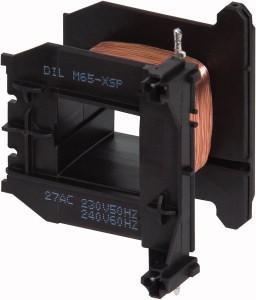 DILM65-XSP(48V50HZ)