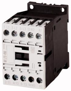 DILM9-10(110V50HZ,120V60HZ)