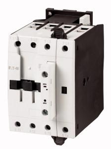 DILMP80(230V50HZ,240V60HZ)