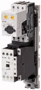 MSC-DE-32-M17(24VDC)