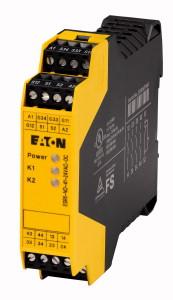 ESR5-NO-41-24VAC-DC