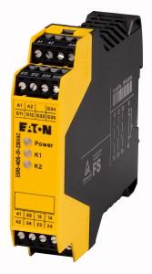 ESR5-NOS-31-230VAC