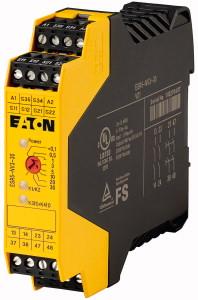 ESR5-NV3-30