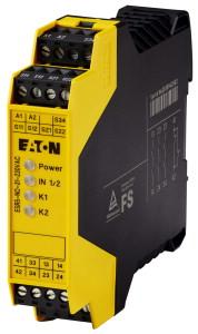 ESR5-NO-31-230VAC