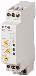 ETR2-69-D