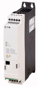 DE11-122D7FN-N20N