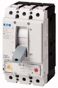 LZMC2-A160-I